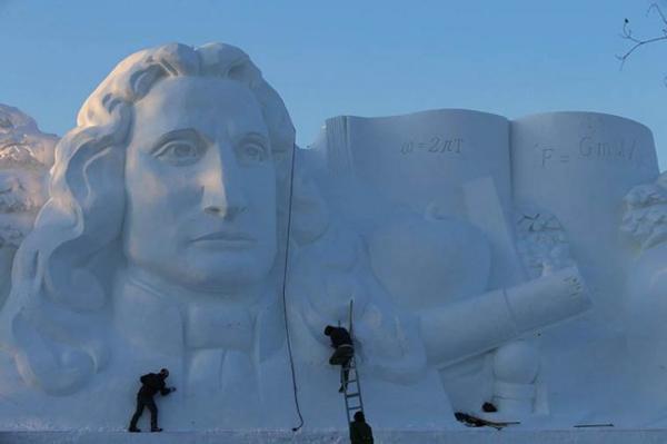 Harbin-Ice-Festival-2015_10-640x426