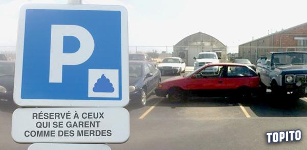 Panneau_parking_merde