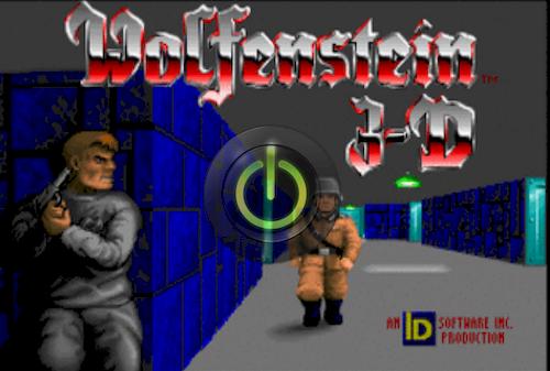 Wolfenstein jeu_resultat