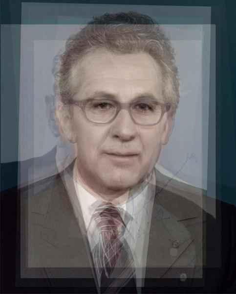alejandro-almaraz_german1990