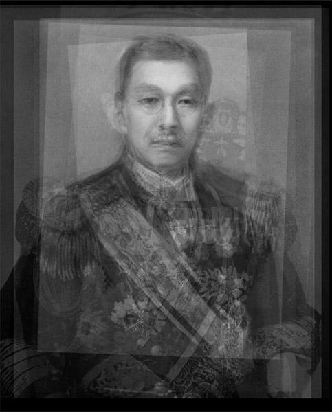 alejandro-almaraz_japan
