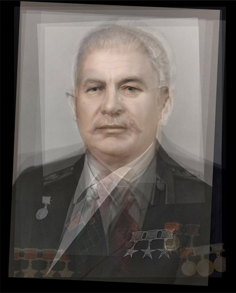 alejandro-almaraz_sovietunion