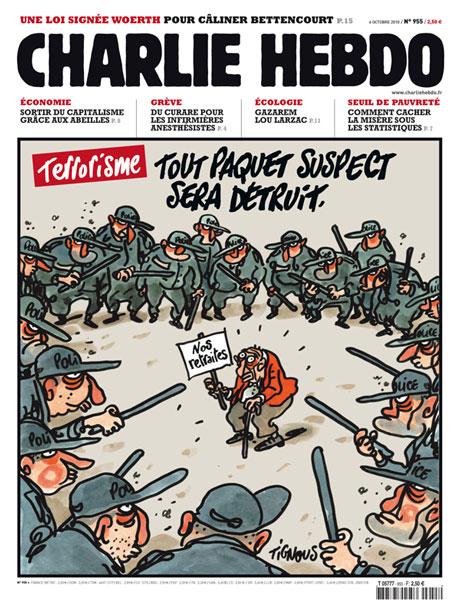 charlie-hebdo-955-tignous