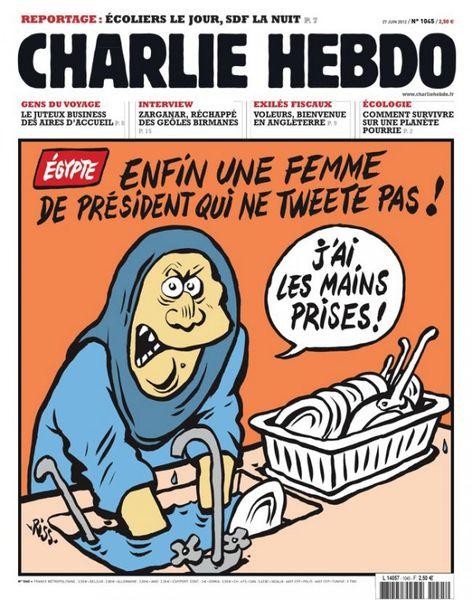 charlie_30
