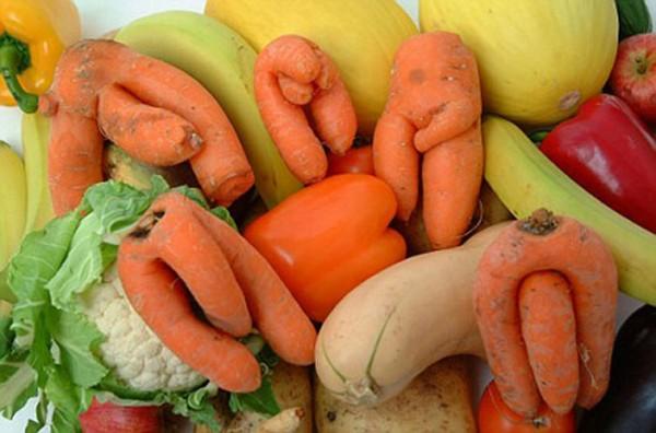 fruitpenis14