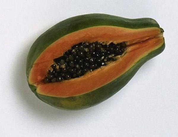 fruitpenis19