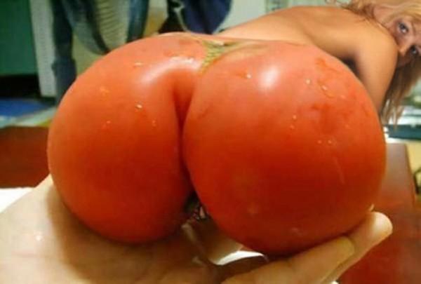 fruitpenis2