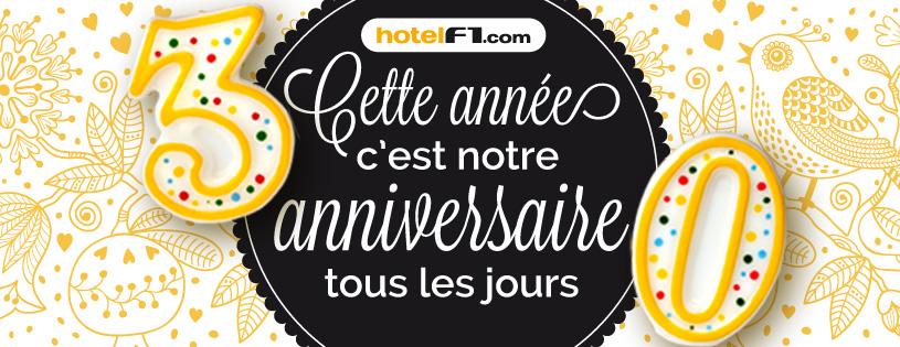 hotel-f1