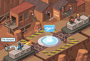 isometric_tf2__badlands_by_gas13-d4rgij9