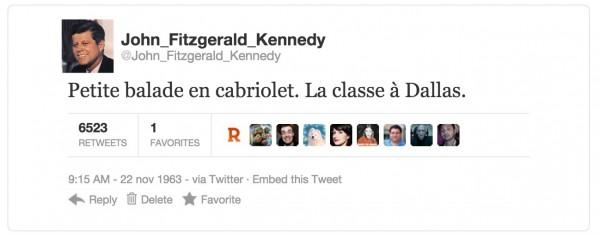 kennedy-tweet