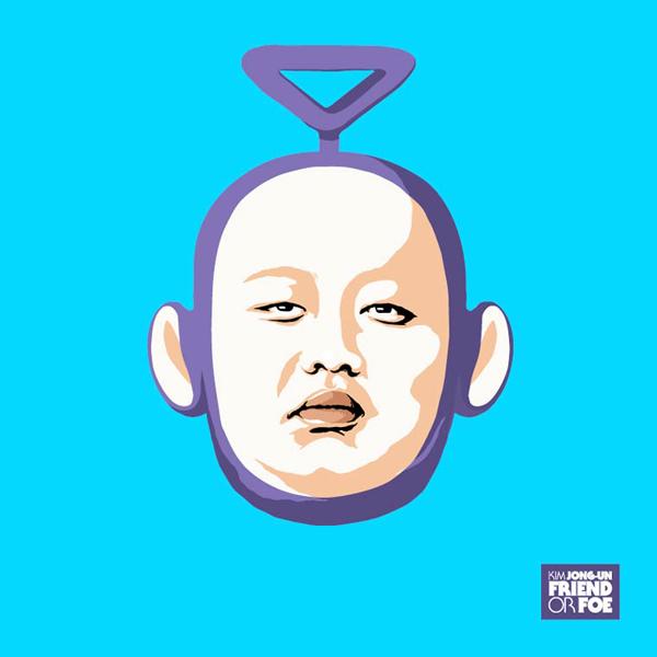 kim-jong-un-pop-culture-14