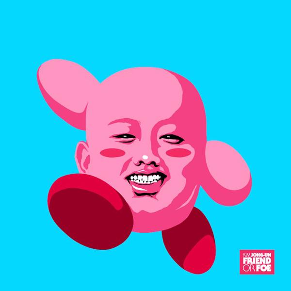 kim-jong-un-pop-culture-20
