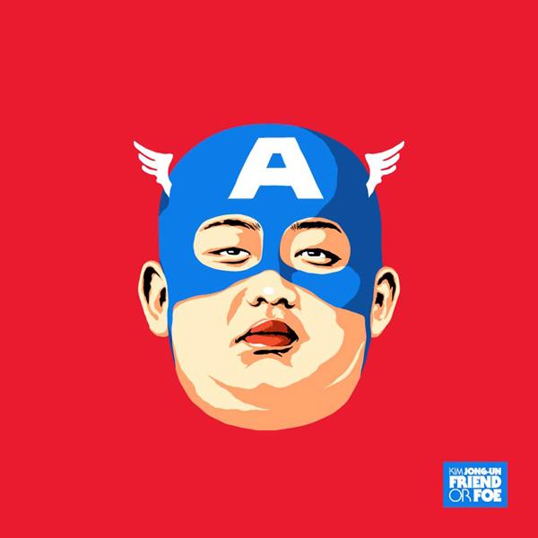 kim-jong-un-pop-culture-25