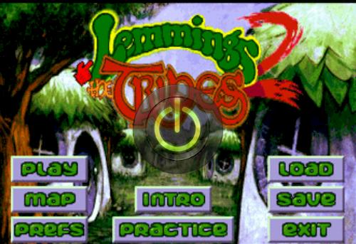lemmings 2_resultat