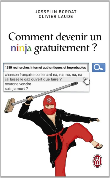 livre-ninja