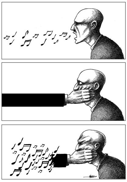 mana-neyestani