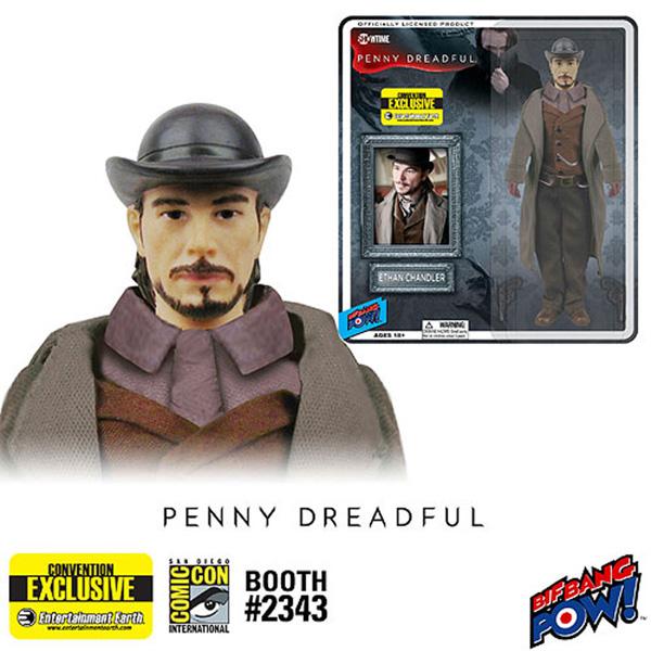 penny-deadfull
