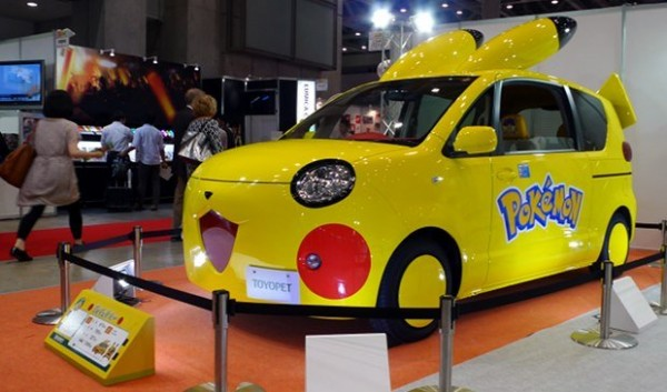pokemon_pikachu
