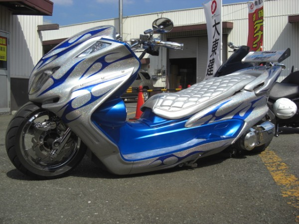 scooter_10