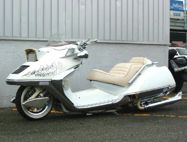 scooter_20