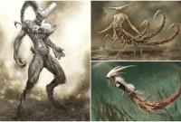 signes-zodiaque