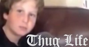 thuglife_Une