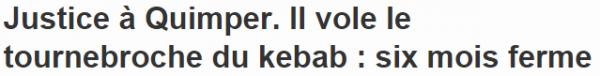 tournebroche kebab