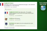 une-footito (4)