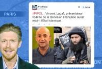 une_FOX_NEWS