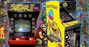 une_borne_arcade
