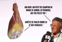 une_chamion_france (1)