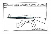 une_dessin