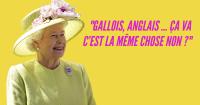 une_enerver_galles