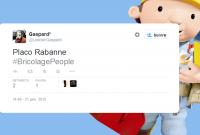 une_tweet_bricole