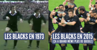 une_vieux_rugby