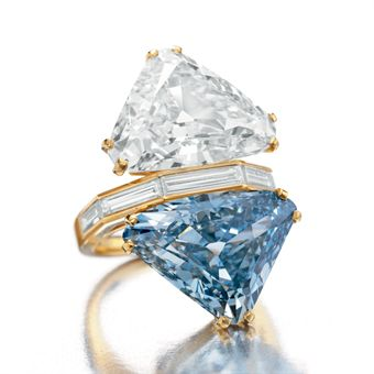 6_doublediamant