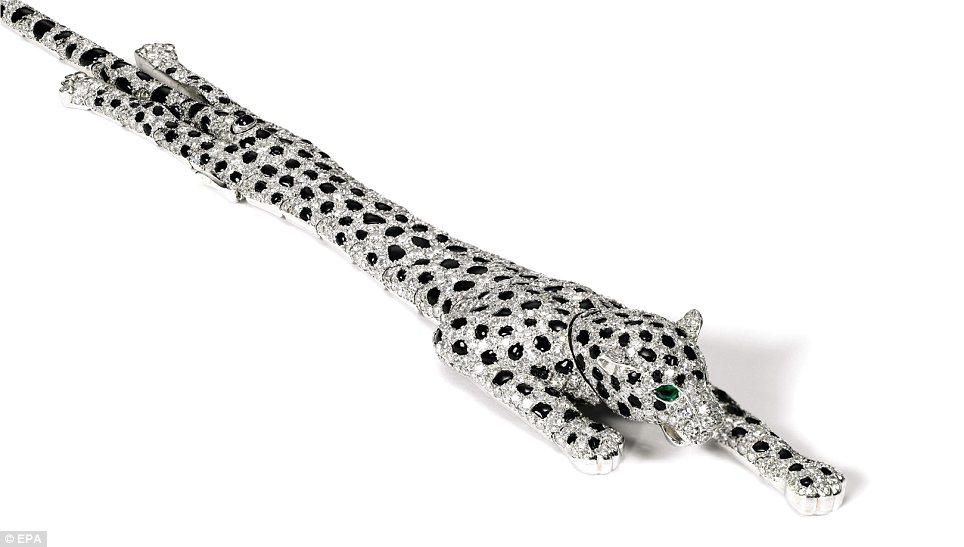 8_braceletpanthere