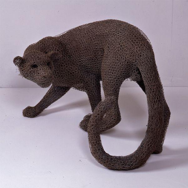 Animalleopard