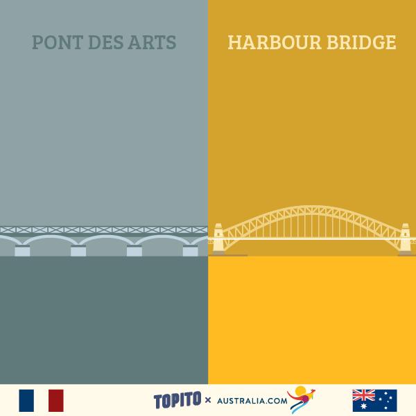 FRANCE VS AUSTRALIE-12