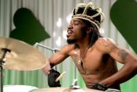 Hey-Ya-video-shot-3-drumming