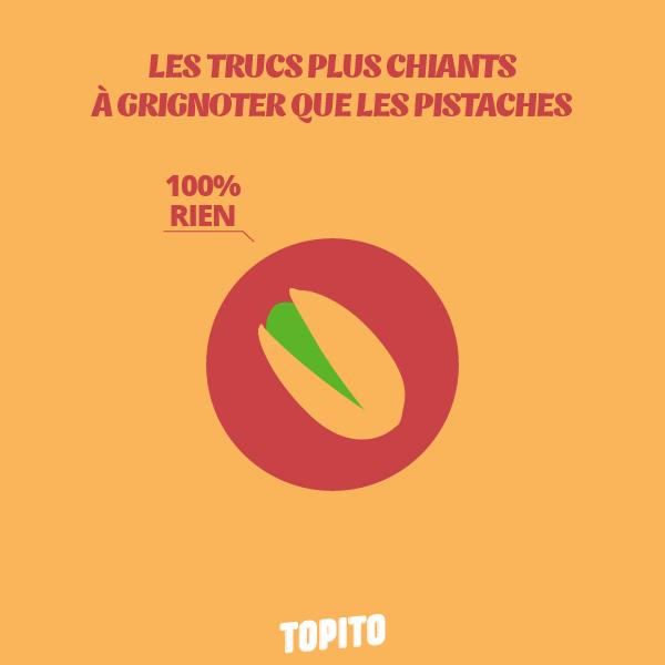 Infographie_APERO-01