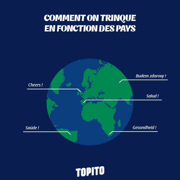 Infographie_APERO-04