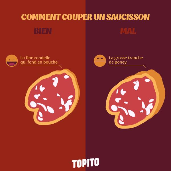 Infographie_APERO-11