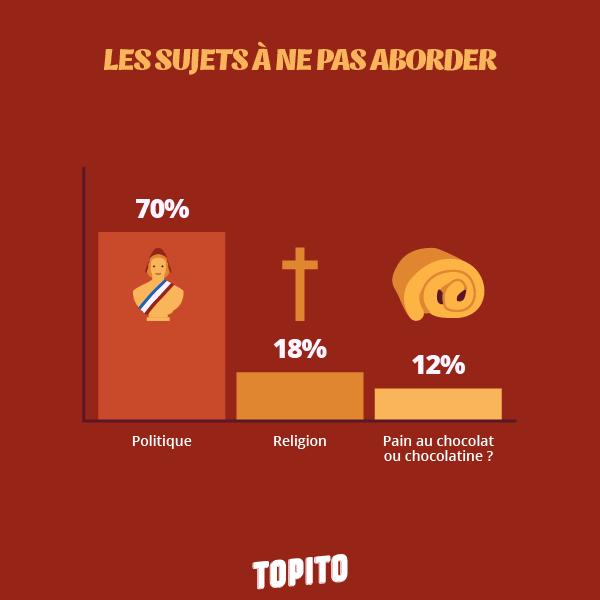 Infographie_APERO-12
