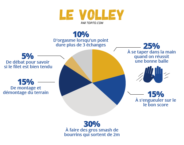 Infographie_sports-18