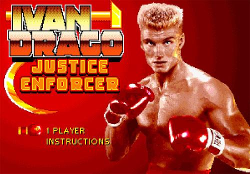 Ivan_Drago_Justice_Enforcer