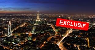 Paris_drone
