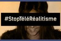 Vignette-Video-stoptelelerealitisme