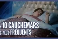 Vignette-Video_cauchemars