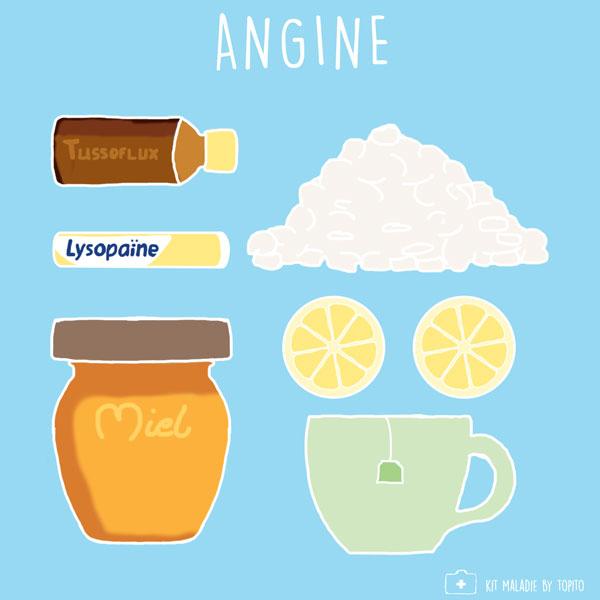 angine-600